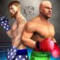 dünya boks 2019: boks boks dövüş oyunu 1.1.8