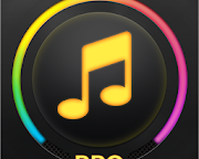 free download mp3 player app for android