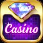 Slots Panther Vegas - My New Hot Casino 3.10.10