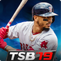 MLB Tap Sports Baseball 2019 1.0.3