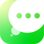 AI Message - Messages iOS12 11.2.1