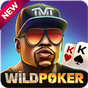 Wild Poker - Floyd Mayweather's Texas Hold'em 1.3.04