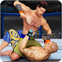 MMA Fighting Manager 2019: Mixed Martial Arts Game 1.0.8