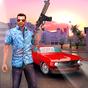 Miami Gangster Adli yeraltı dünyası - büyük araba 1.4
