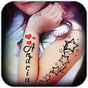 Tattoo Name on my Photo Editor : Tattoo maker 1.0.6