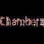 SCP: Chamberz 3.7
