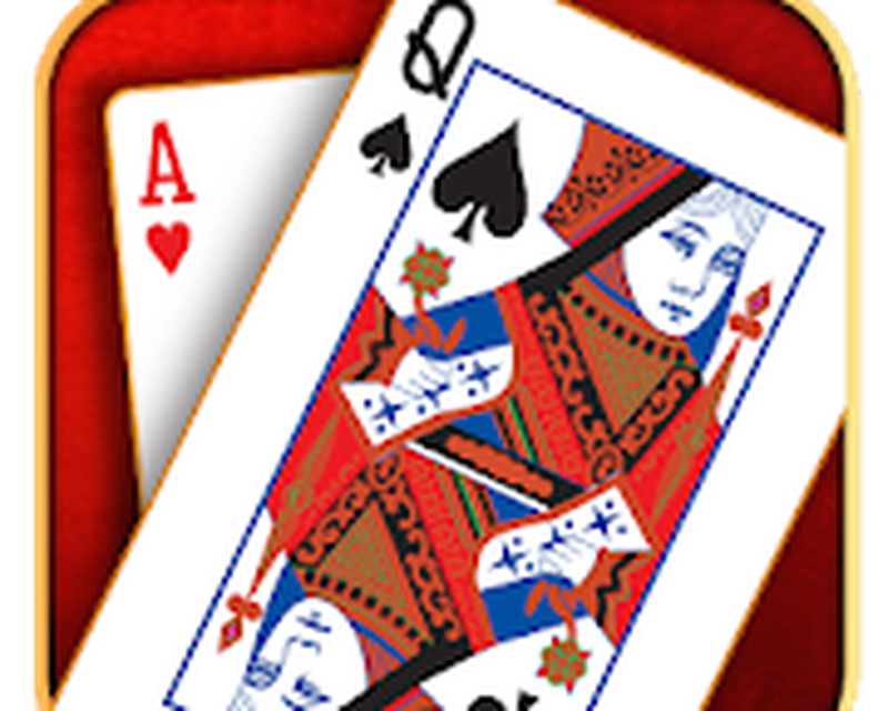 android card games free offline