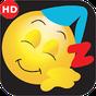 Ultimate Sleep App – Relaxing, Calm Music & Sounds 1.3.1324