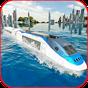 Kereta Mengambang Surfer Air 3.1