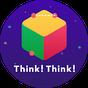 Think! Think! 3.17.9