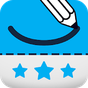 Draw Here: Logic Puzzles 1.0.14