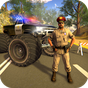 Police Truck Gangster Car Chase 1.1.2