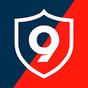 Krowd9 - Risultati & News della Serie A 5.3.0