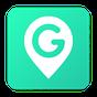 GeoZilla GPS Localizador Familiar 5.22.7