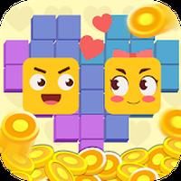 Blocky Reward - Win Prizes на андроид - скачать Blocky