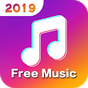 Free Music - Unlimited offline Music download free 1.0.2