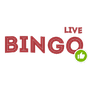BINGO LIVE 1.1.4.0.3