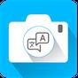 Tradutor de fotos,câmera traduzem todos os idiomas 1.13