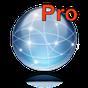 Rilevatore Terremoto Pro 9.6.20