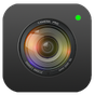 HD Caméra Pro :  Best Professional Camera App 1.7