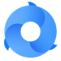 Turbo Browser - Fast & Private & secure v3.0.0.4.18.04021848
