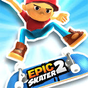 Epic Skater 2 1.095