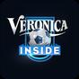 Veronica Inside 1.0