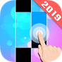ピアノ タイル:ミュージック・音ゲー 2.41
