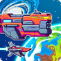 Idle Space Tycoon - Incremental Cash Game 1.1.2