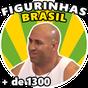 Top Figurinhas Brasil WAStickerApps Stickers 1.02