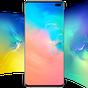 Galaxy S10 Plus için Duvar Kağıtları 2.1