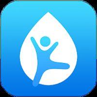 Ícone do apk Drink Water Reminder - Monitore a água e alarme