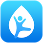 Drink Water Reminder - Water Tracker & Alarm 1.0.8