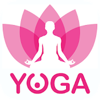Yoga for Beginners – Daily Yoga Workout at Home Android