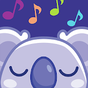 Moshi Twilight Sleep Stories 2.8.2