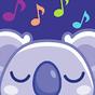 Moshi Twilight Sleep Stories 3.7.1
