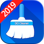 DO Cleaner - App Cache Clean, Android Boost 1.3.1