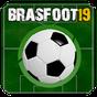 Brasfoot 2019 Brasfoot.2019.0006