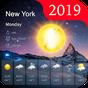 Weather Forecast 1.4
