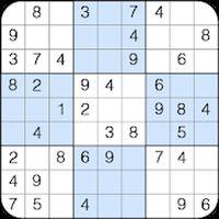 Ícone do apk Sudoku