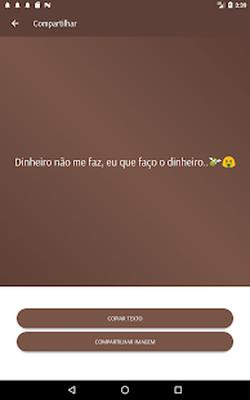 Frases De Maloka Android Baixar Frases De Maloka Grátis