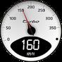 Velocímetro HUD Speed Camera Detector Find Maps 1.7.1