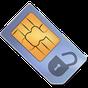 GalaxSim Unlock 2.8.4