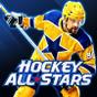 Hockey All Stars 1.2.7.210
