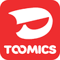 Toomics - Read Comics, Webtoons, Manga for Free 1.2.4