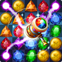 Jewels Temple Fantasy 1.5.24
