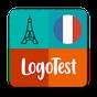 LogoTest France 1.0.1