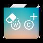 Remove & Add Watermark 2.3-Lite-LiteEN