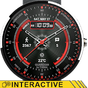 Guardian Watch Face & Clock Widget 1.2.26.132