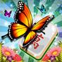 Mahjong Gardens: Butterfly World 1.0.25